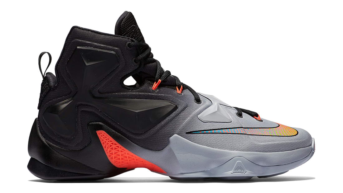 low priced c7a69 f01ba Nike LeBron 13