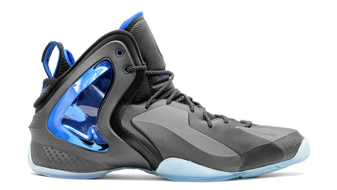 Nike Lil Penny Posite  b968954c8