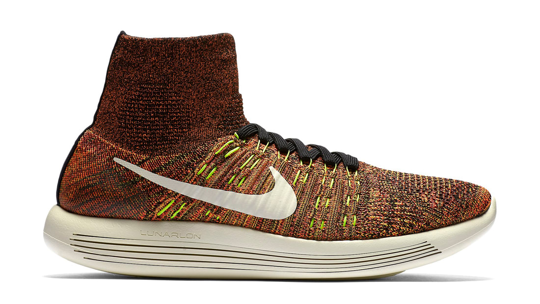 on sale 72279 e1ad2 Nike LunarEpic Flyknit