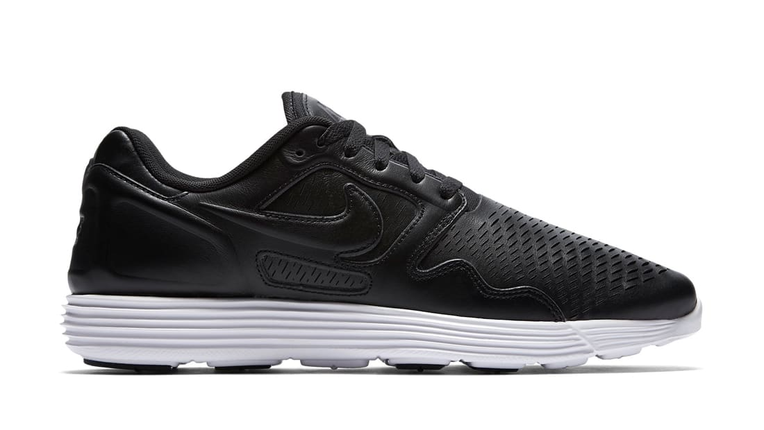 Nike Lunar Flow