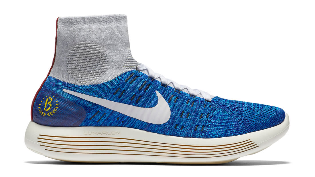 info for acced 08336 Nike LunarEpic Flyknit