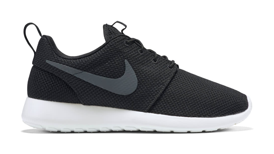 sports shoes 29427 c8266 Nike Roshe Run   Nike   Sole Collector