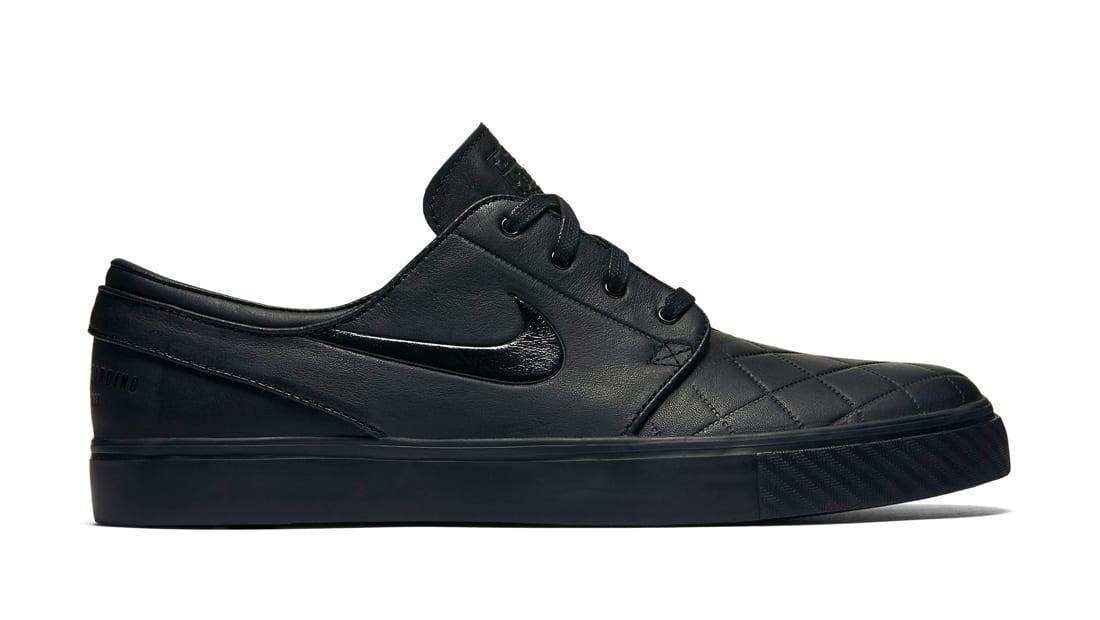 newest collection 660ec a8955 Nike · Nike SB · Nike SB Stefan Janoski. Nike SB Zoom Stefan Janoski Elite