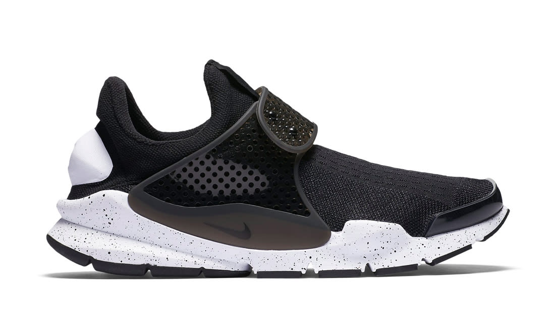 100% authentic 6f99f e4669 Nike Sock Dart  Nike  Sole Collector