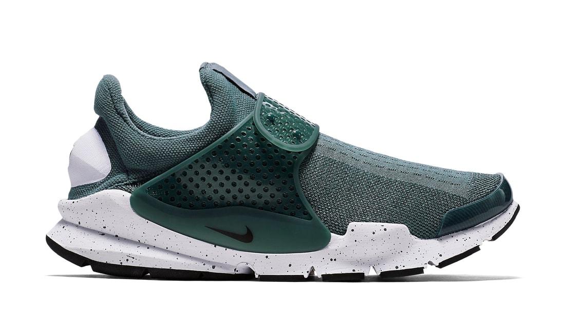 315e07757709c Nike · Nike Sportswear · Nike Sock Dart