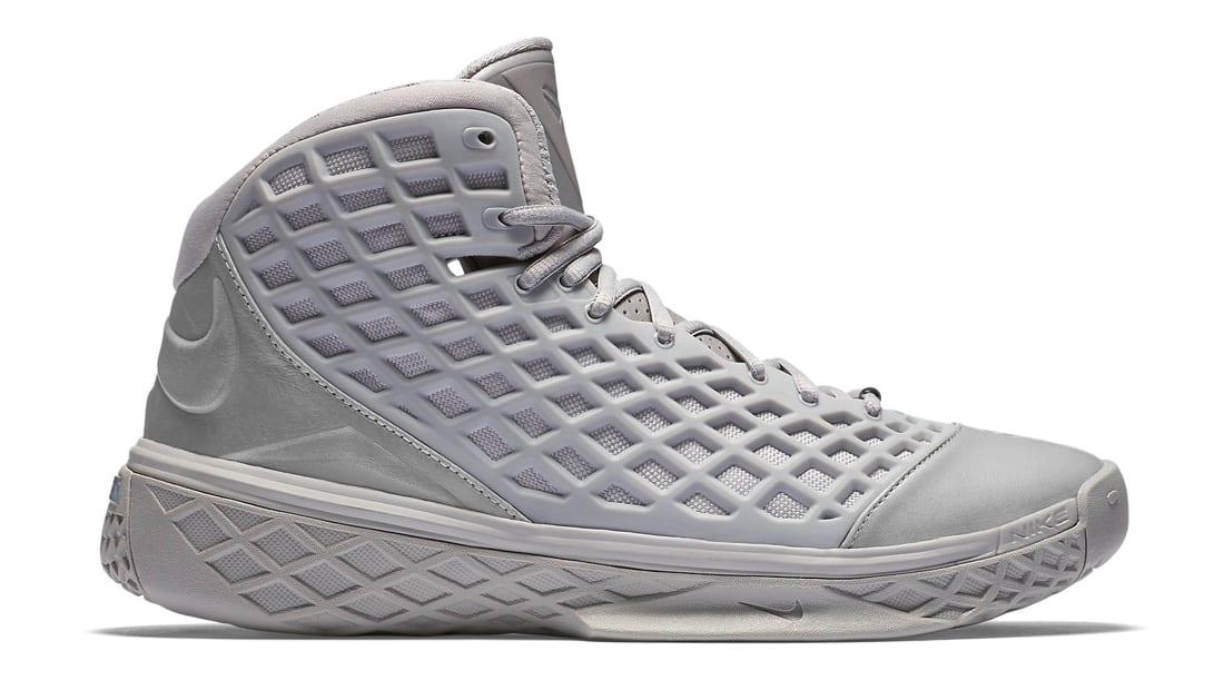 Nike Zoom Kobe 3 (III) | Nike | Sole Collector