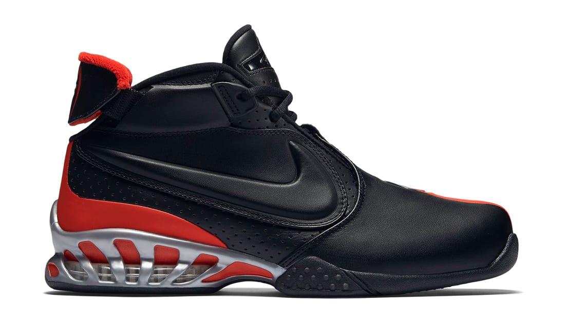 Nike Zoom Vick 2 (II)  0a088f74f