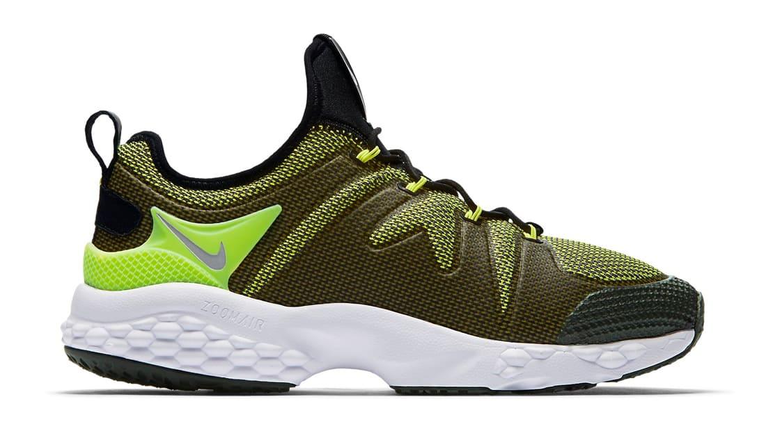 purchase cheap a7e16 9dcb0 Nike · Nike Sportswear · NikeLab Air Zoom LWP. Nike Air Zoom LWP x Kim Jones