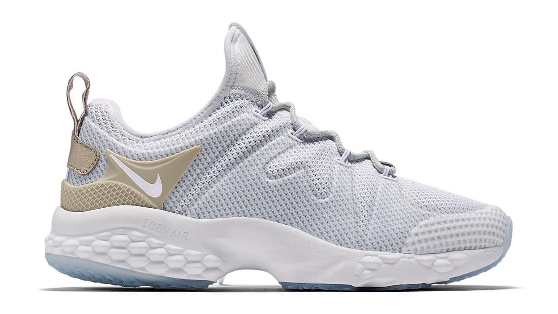 e1d21ae34a3 NikeLab Air Zoom LWP x Kim Jones