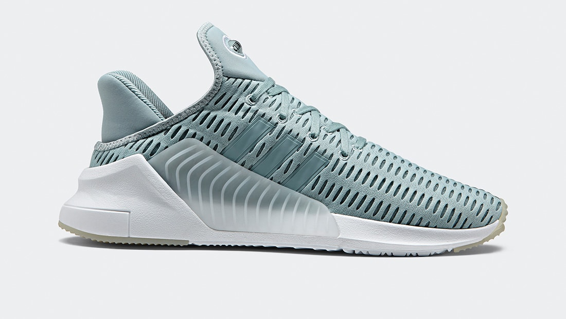 Adidas Climacool OG 0217 Sole Collector    adidas Climacool 0217 Tactile Green   title=         Adidas   Sole Collector