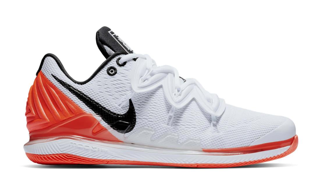 NikeCourt Vapor x Kyrie 5