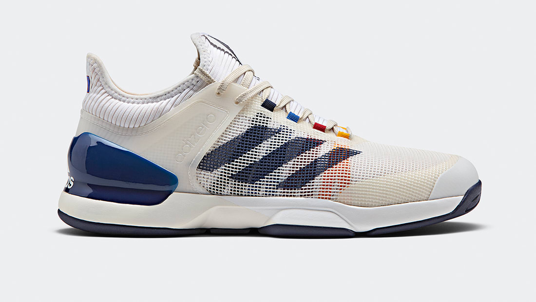 01c018e13 Adidas · adidas Running · adidas Ubersonic 2.0. Pharrell Williams x ...