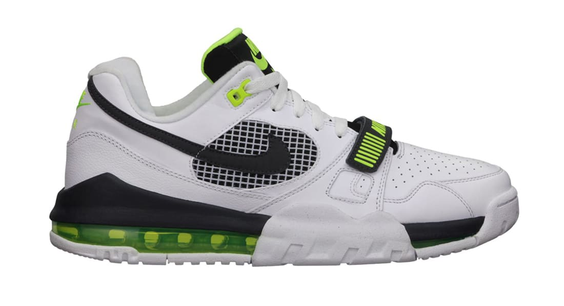 size 40 e0d0d 99be1 Nike Air Max 360 Trainer 2