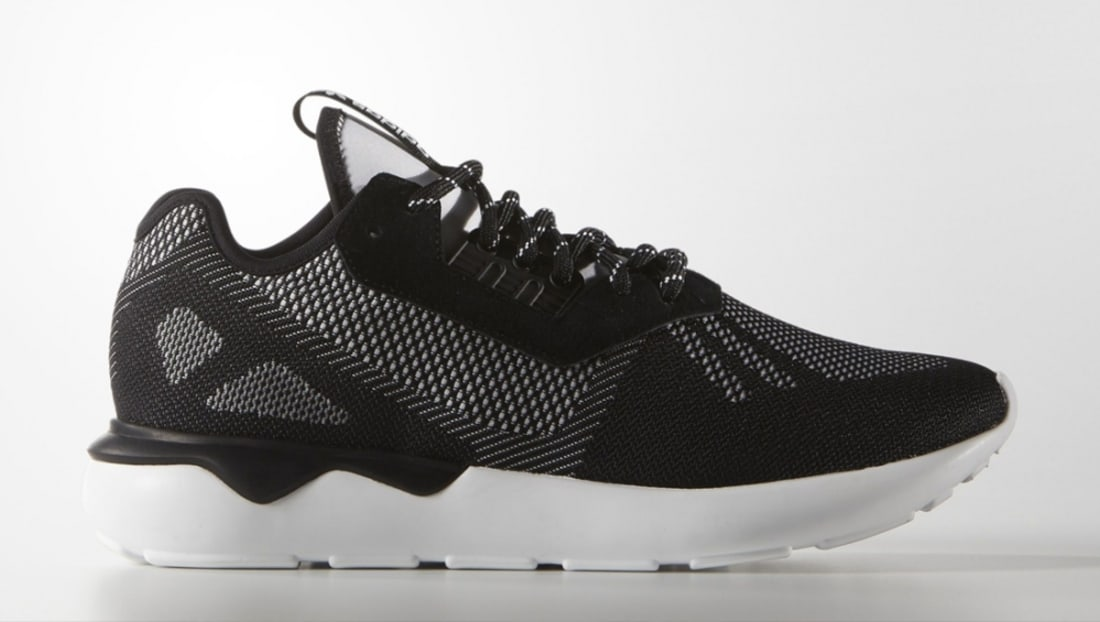 check out 41893 bef1c Tubular Runner Weave | Adidas | Sole Collector