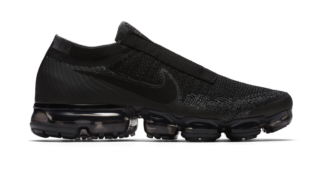 34b194126391f Nike Air VaporMax Laceless
