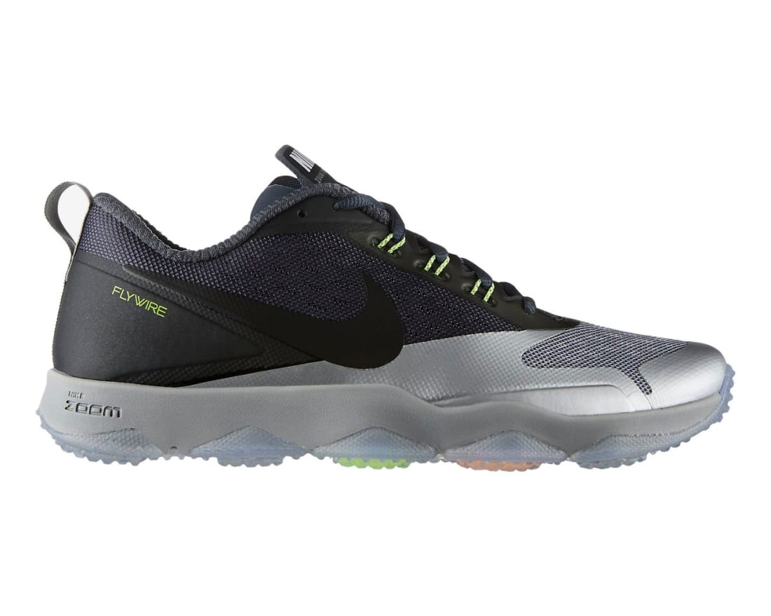 307d72a42727 Nike · Nike Training. Nike Zoom Hypercross TR