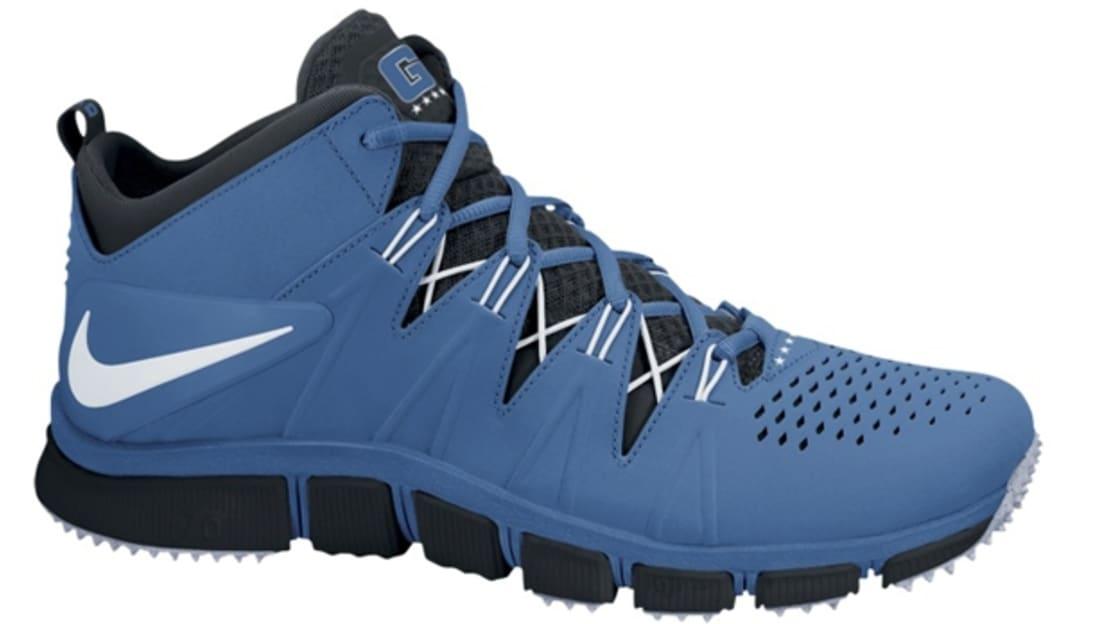 Nike Free Trainer 7.0 Ndamukong Suh