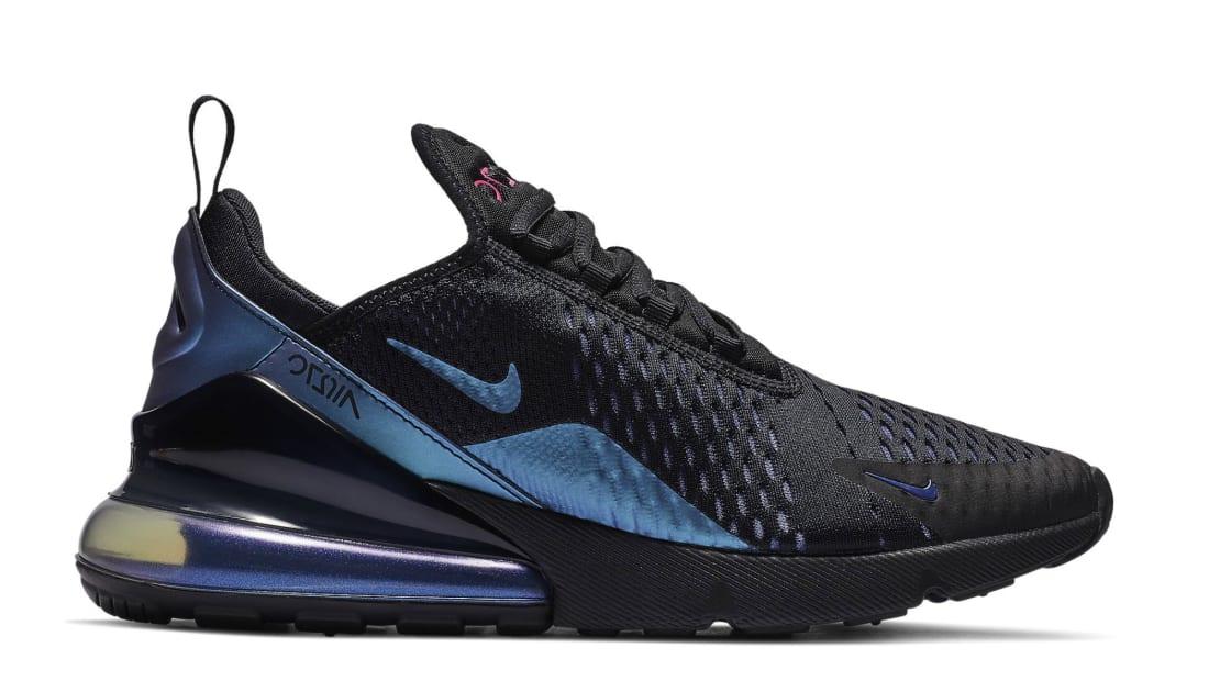 29f57fe09e Nike Air Max 270