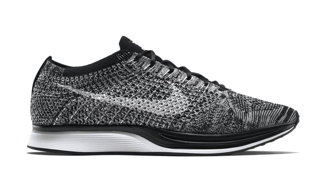 63c721dd3110 Nike · Nike Running · Nike Flyknit Racer