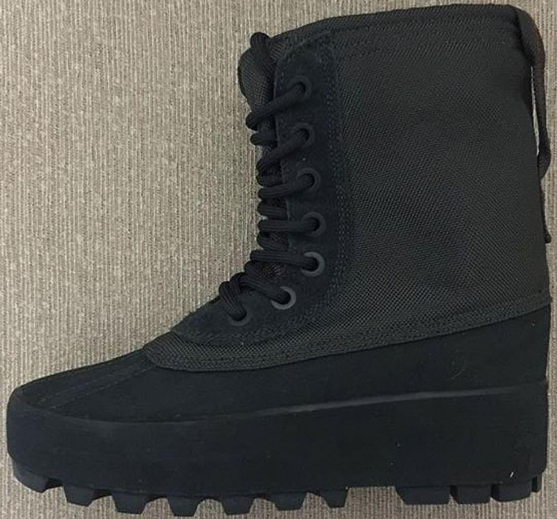 f345c6a6733ce adidas Yeezy 950 Pirate Black