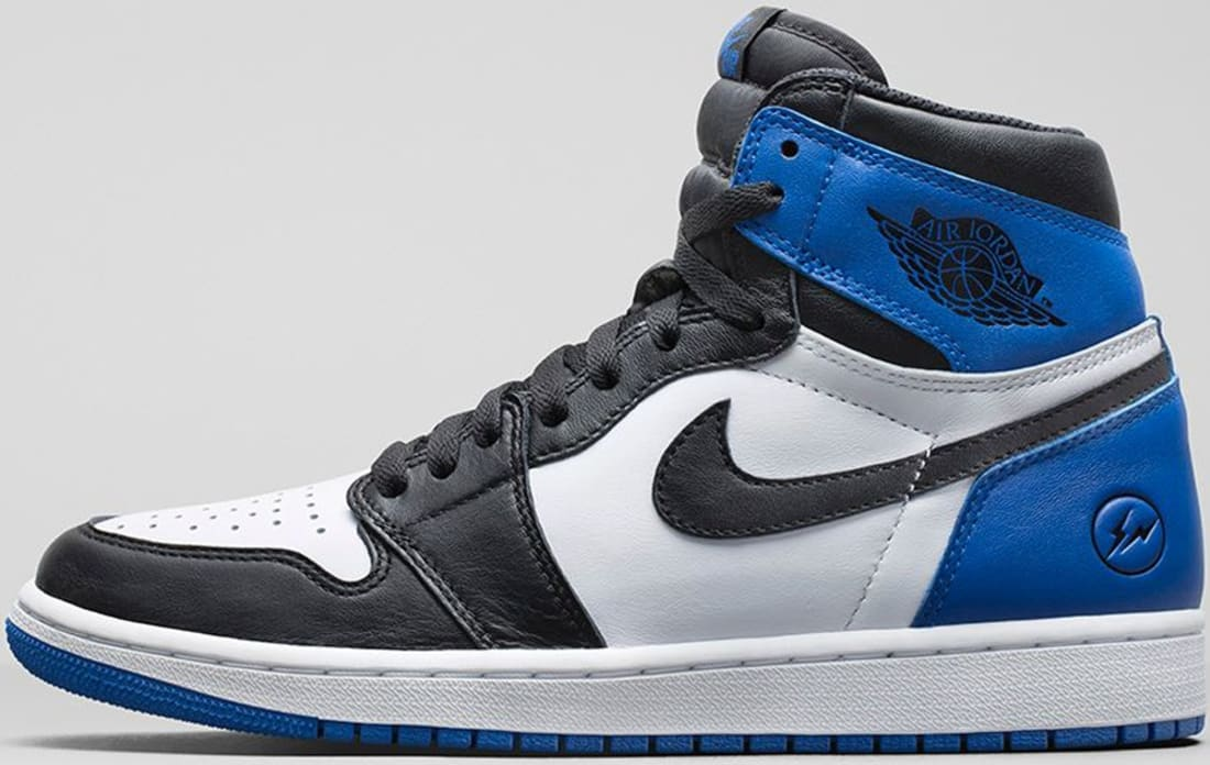 air jordan retro 1 black and blue. Air Jordan 1 Retro Air Jordan black/royal blue Flight Club is the world's number one sneaker marketplace. Jordan air jordan retro 1 black and blue retro 1 blue and black. Interesting Finds Updated Daily.