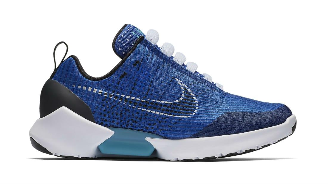Nike · Nike Training · Nike HyperAdapt 1.0. Nike HyperAdapt 1.0