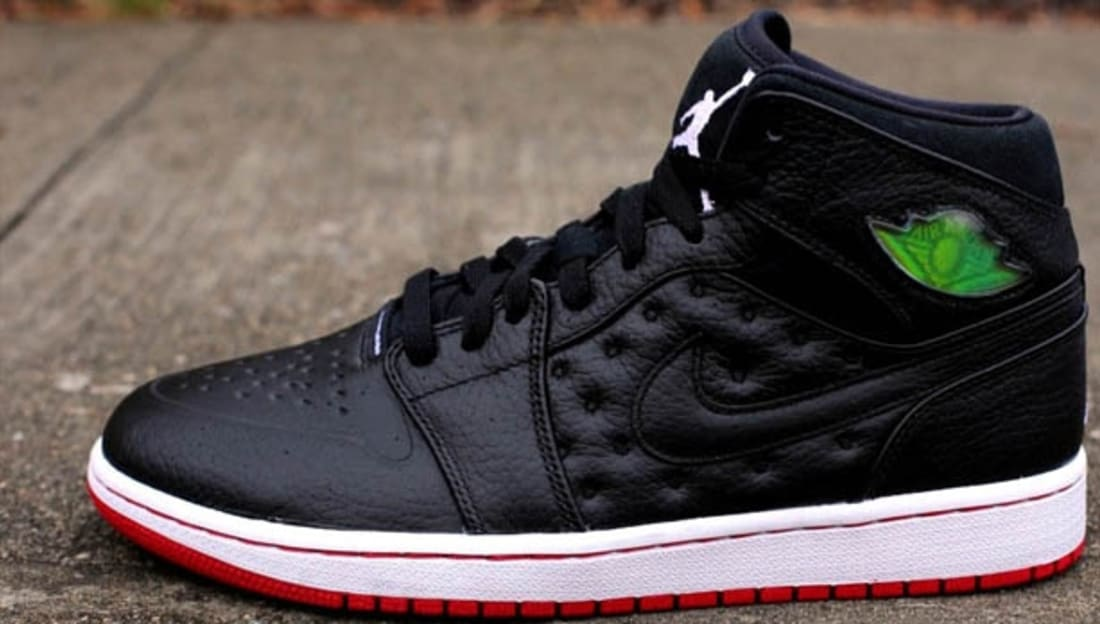 Air Jordan 1 Retro '97 Playoff