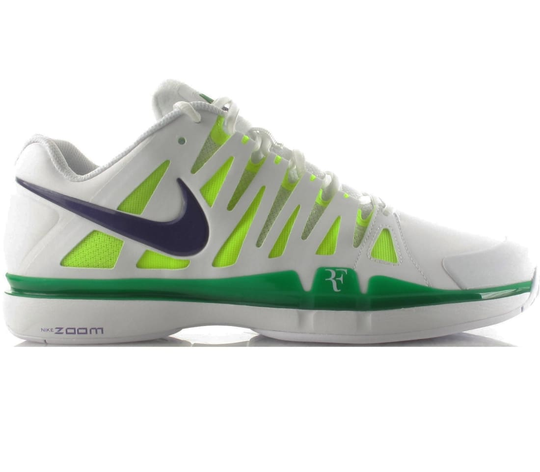 the latest 52ec4 3391c Nike Zoom Vapor 9 Tour | Nike | Sole Collector