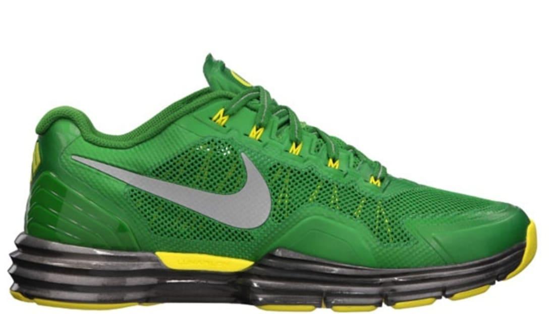 Nike Lunar TR1+ Sport Pack Oregon