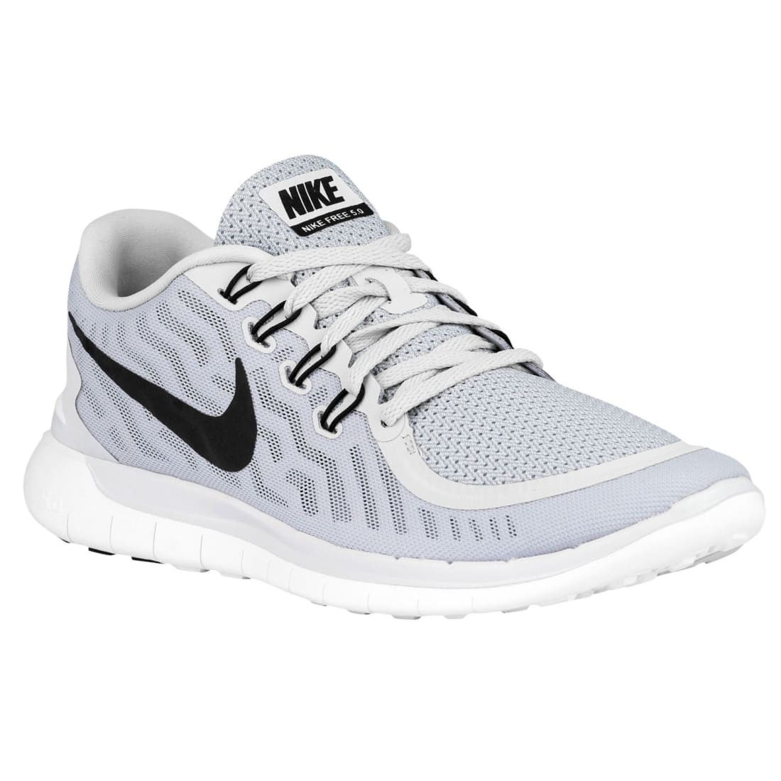 100% authentic 381d2 37c84 Nike Free 5.0 2015 | Nike | Sole Collector