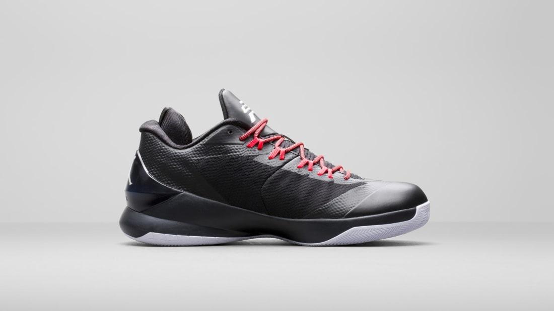 Jordan CP3.VIII