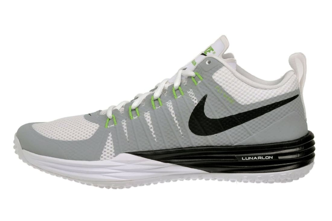 lowest price a5cec 010b2 Nike Lunar TR1   Nike   Sole Collector