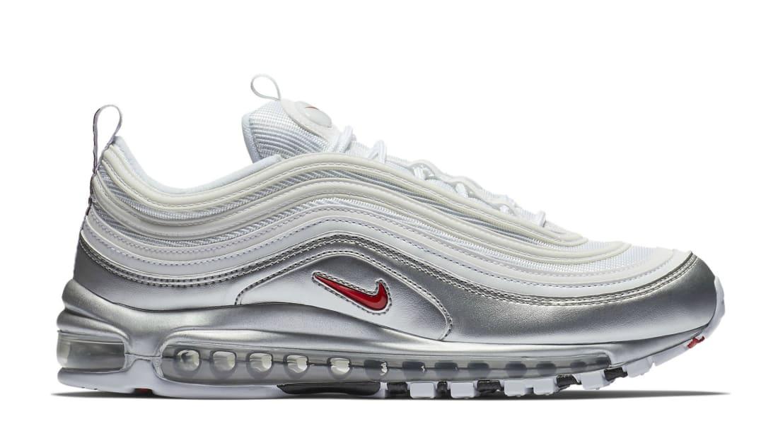 purchase cheap baa7f 76441 Nike · Nike Air Max