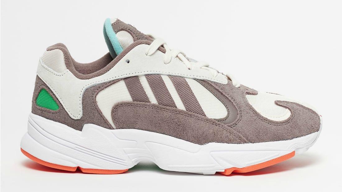 20f9b146ec5 Adidas · adidas Originals · Adidas Yung-1. Solebox x ...