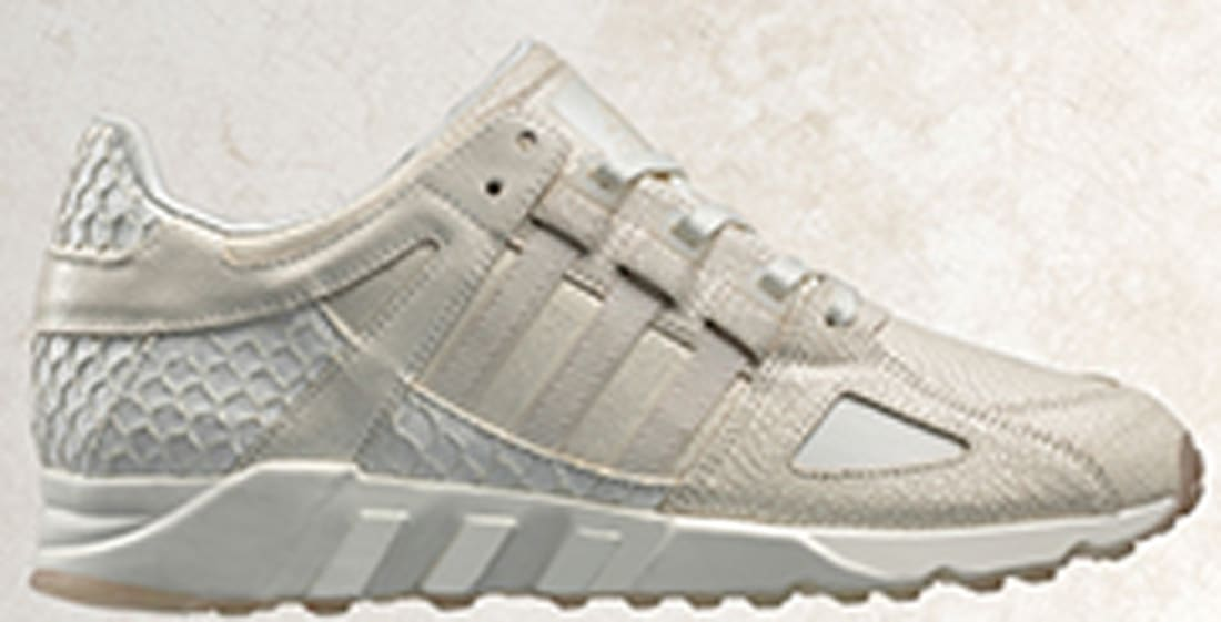 Adidas · adidas Originals · adidas EQT Running Guidance 93 cd6ffcf52
