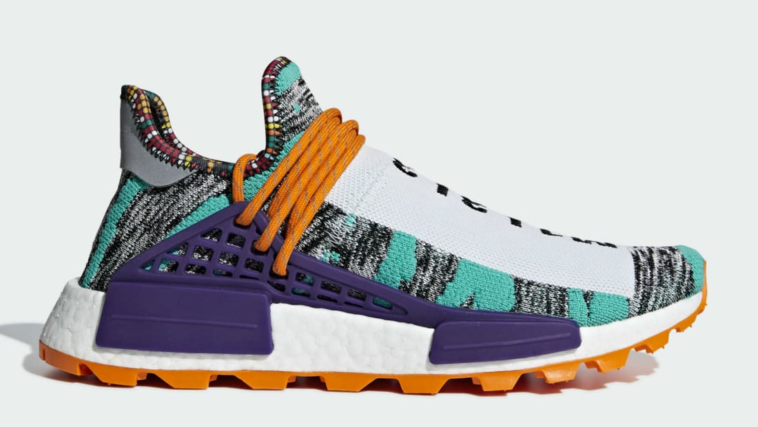 20f515b09 Adidas · adidas Originals   Pharrell Williams