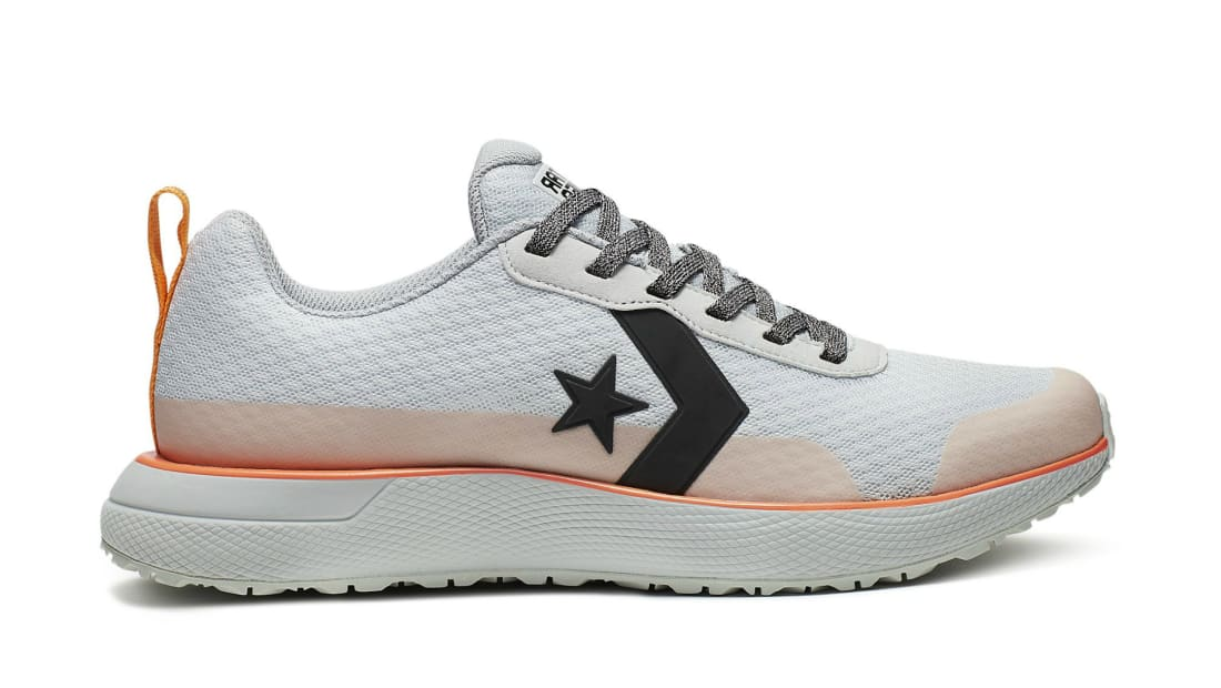 Converse Star Series RN White