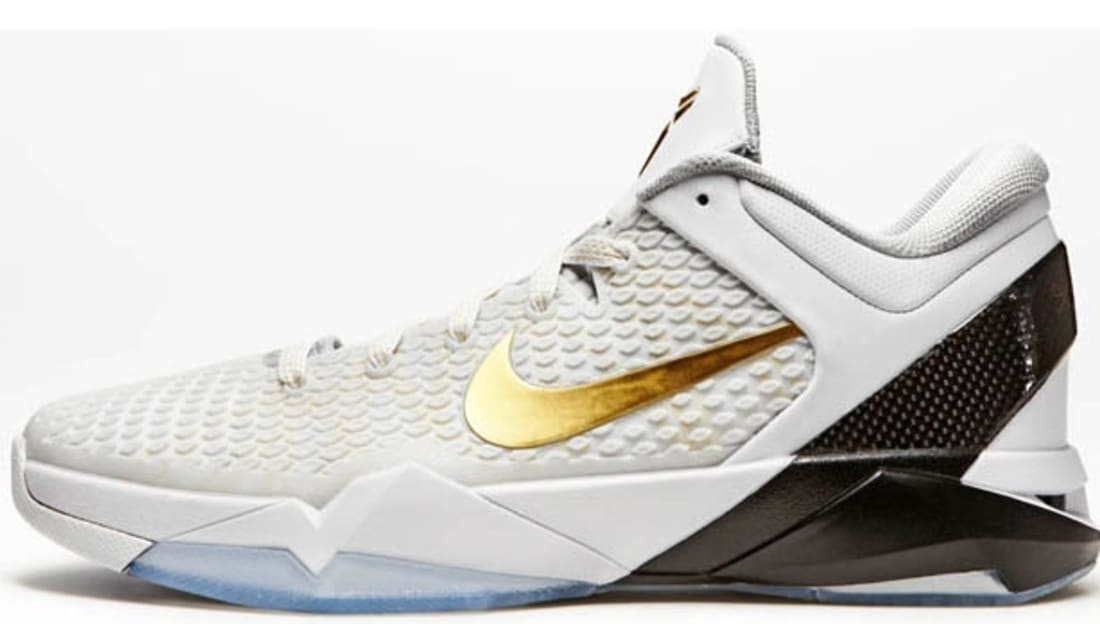 new products 211ff 0bfba Nike · Nike Kobe · Nike Zoom Kobe 7 ...