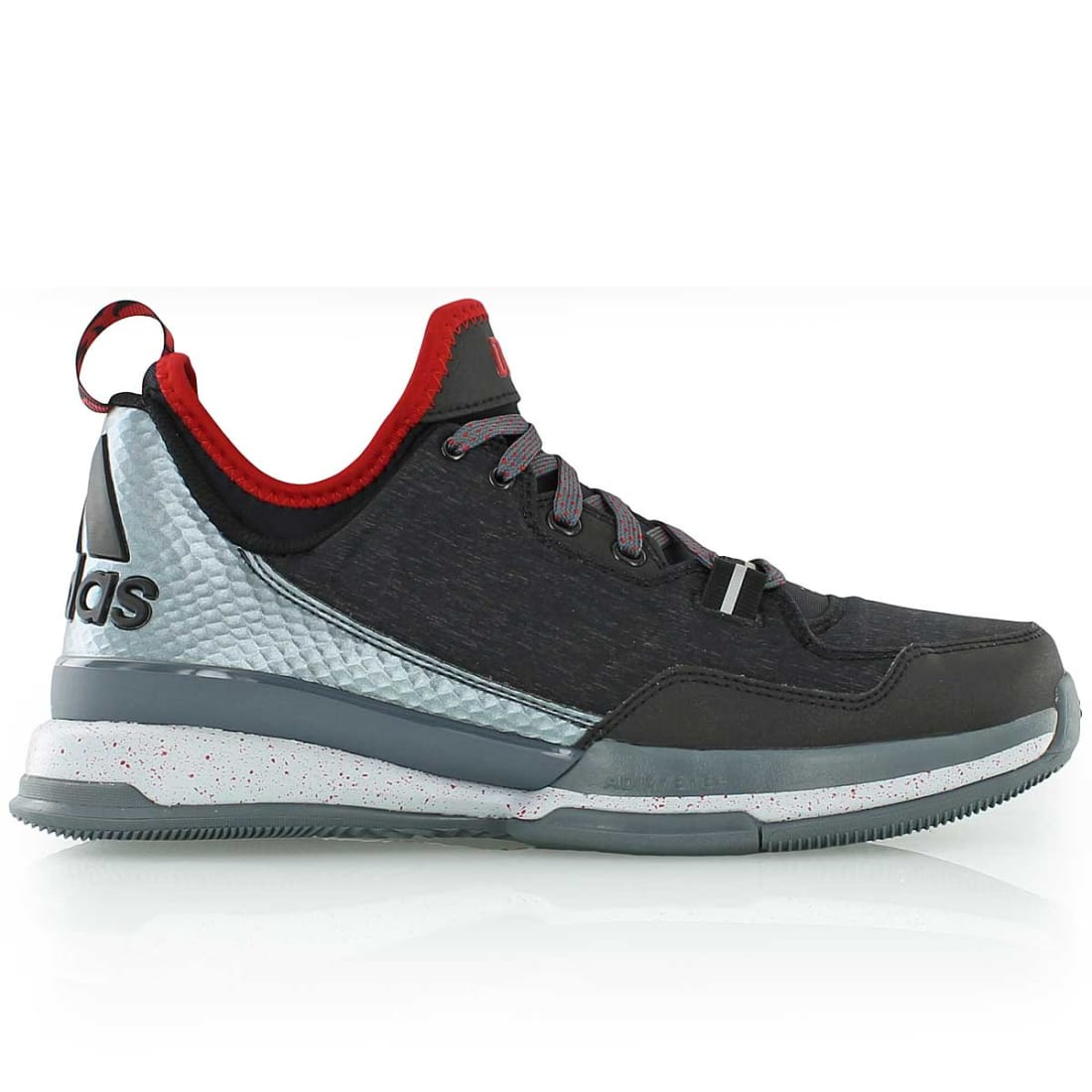 The Perfect adidas D Lillard 1 for Portlanders | Sole Collector