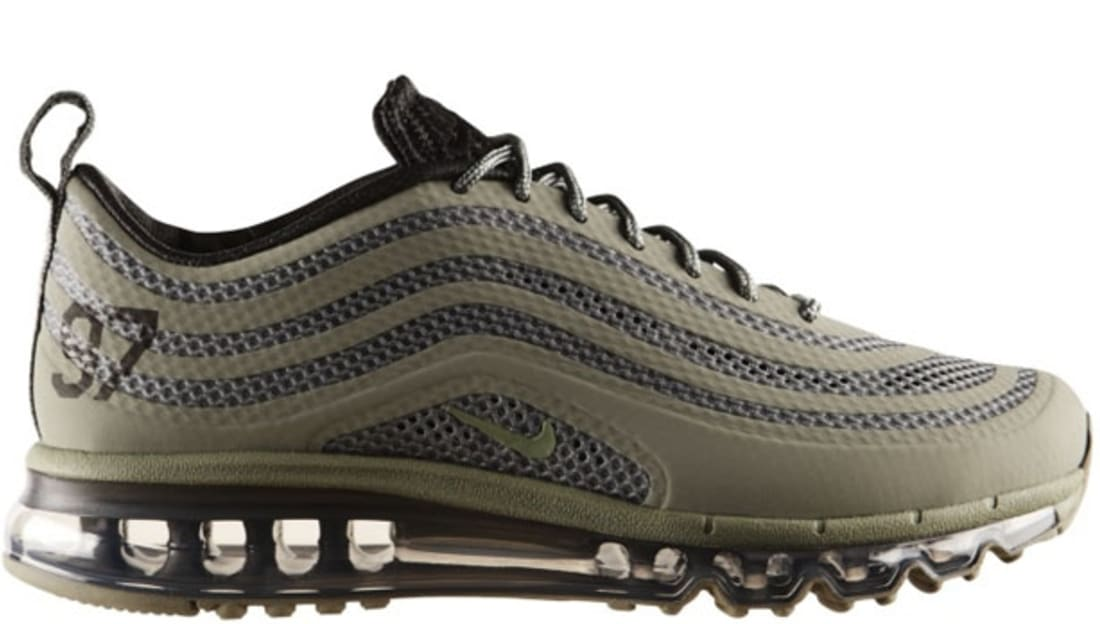 purchase cheap 898a1 cb0b7 Nike · Nike Air Max