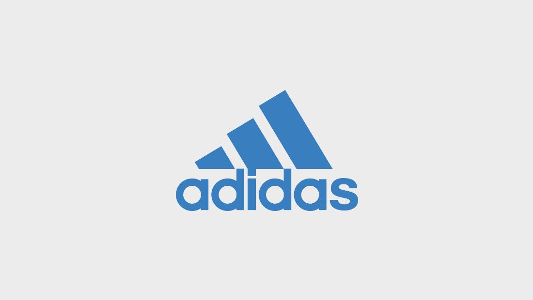 Adidas  0a129a5ff