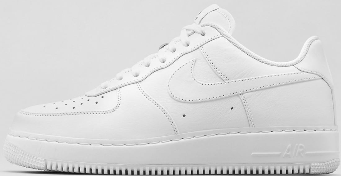 air force 1 low cmft
