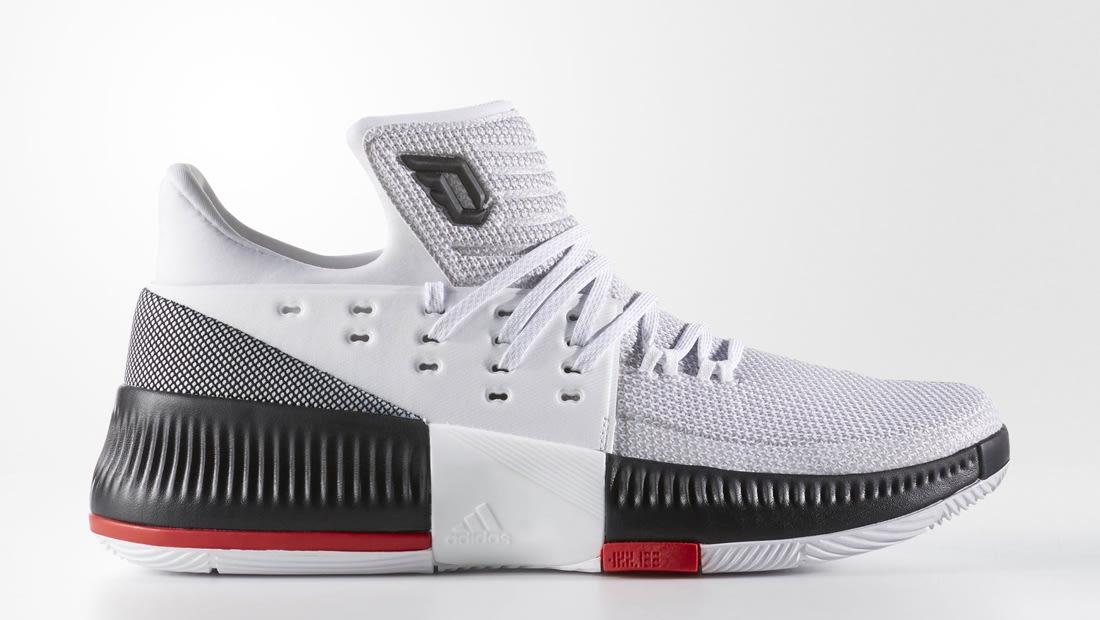 the latest e4d31 52095 Adidas · Adidas D Lillard