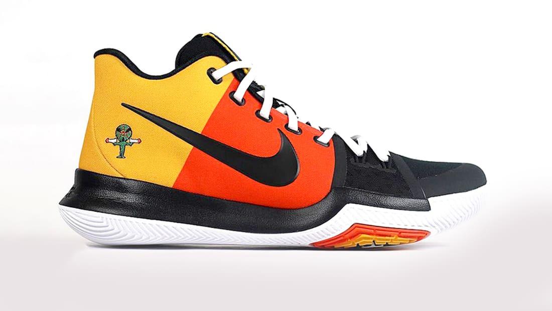 df30a00ffa9 Nike Kyrie 3 PE