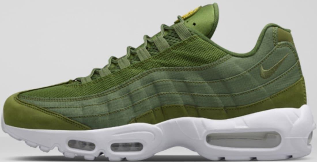 purchase cheap 7088a bb12a Nike · Nike Air Max