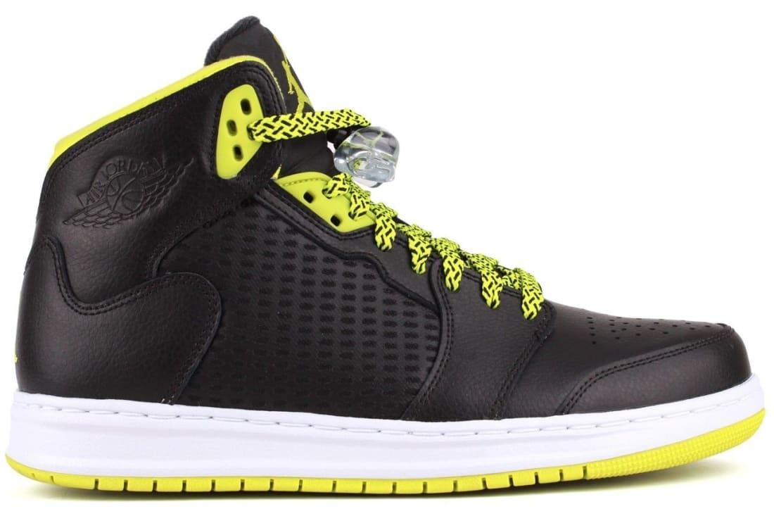 Jordan Prime 5