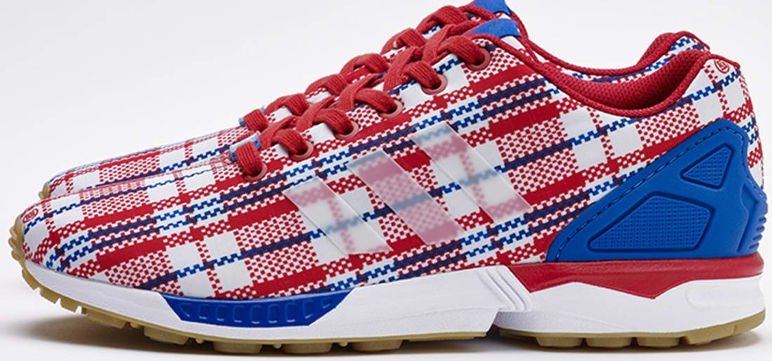 cheaper 8f743 a3ffd Adidas · adidas Originals · adidas ZX Flux