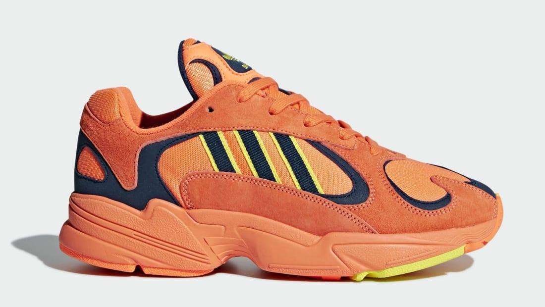8de15c2eafc6d Adidas · adidas Originals. Adidas Yung-1