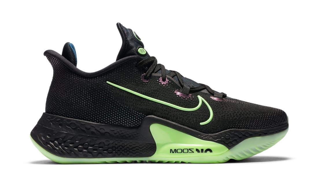 Nike Air Zoom BB Next