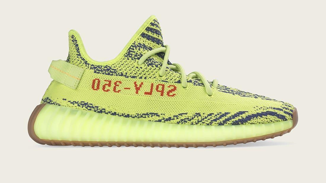 50328915c7c79c Adidas Yeezy Boost 350 V2